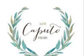 Marco Caputo films