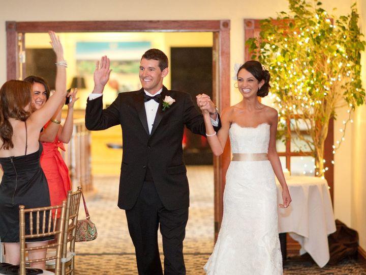 Tmx 1361461143525 ShieldsGehring1863 Lady Lake wedding venue