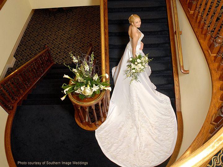 Tmx 1361461850371 3690fixed Lady Lake wedding venue