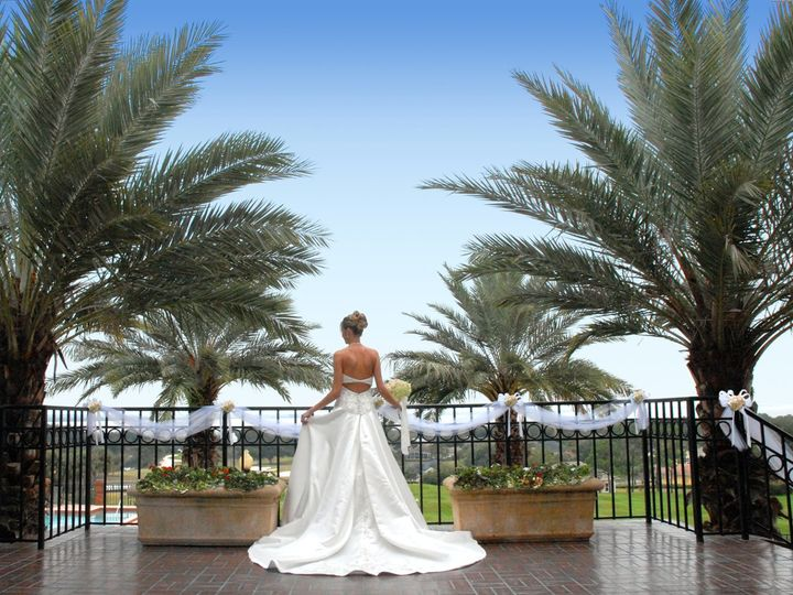 Tmx 1361461872073 DSC2951fixed Lady Lake wedding venue