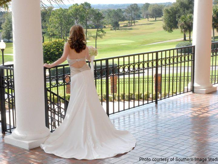Tmx 1361461900600 DSC3139fixed Lady Lake wedding venue