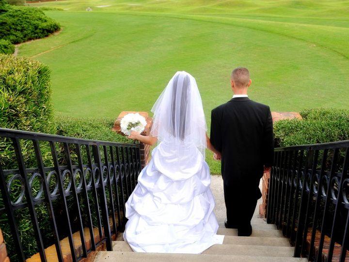Tmx 1361462015653 DSC5622 Lady Lake wedding venue
