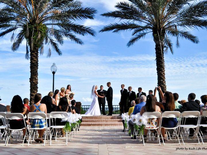 Tmx 1361462141493 HHWedding01WM Lady Lake wedding venue