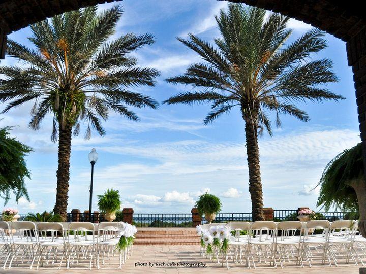 Tmx 1361462163702 HHWedding07WM Lady Lake wedding venue