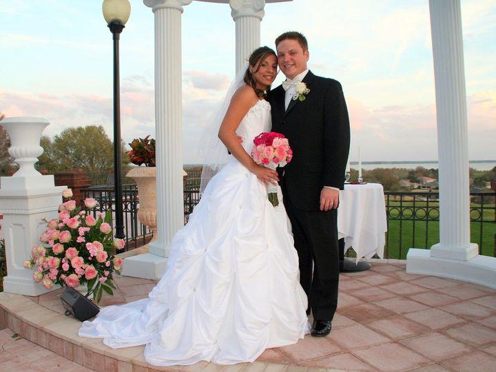 Tmx 1361462189078 IMG7697 Lady Lake wedding venue