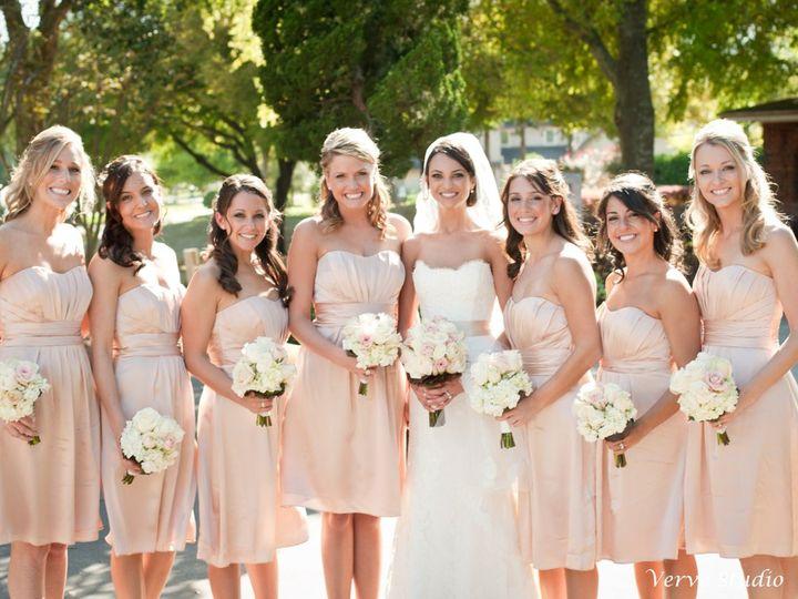 Tmx 1361462202593 ShieldsGehring1685 Lady Lake wedding venue