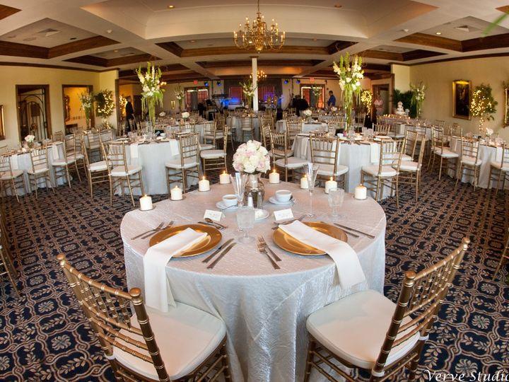 Tmx 1361462221951 ShieldsGehring1778 Lady Lake wedding venue