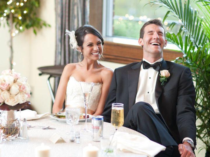 Tmx 1361462383199 ShieldsGehring1998 Lady Lake wedding venue