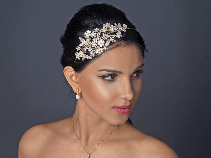 Tmx Nsideadivascloset Com Trendy Glamour Statement Jewelry 3 51 1057181 Indianapolis, IN wedding jewelry