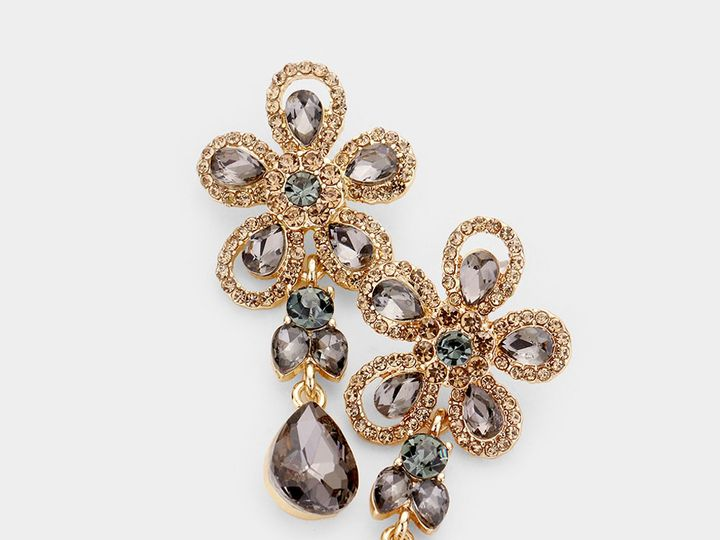 Tmx Nsideadivascloset Com Trendy Glamour Statement Jewelry And Accessories 14 51 1057181 Indianapolis, IN wedding jewelry