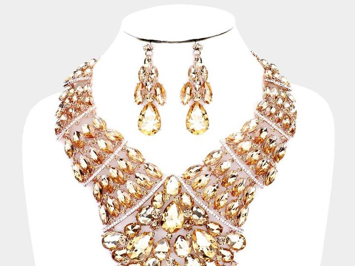 Tmx Nsideadivascloset Com Trendy Glamour Statement Jewelry And Accessories 17 51 1057181 1558974149 Indianapolis, IN wedding jewelry