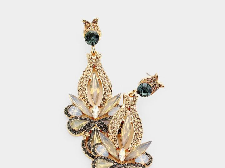 Tmx Nsideadivascloset Com Trendy Glamour Statement Jewelry And Accessories 19 51 1057181 1558974295 Indianapolis, IN wedding jewelry