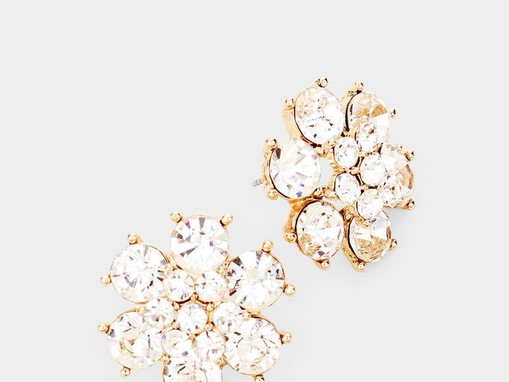 Tmx Nsideadivascloset Com Trendy Glamour Statement Jewelry And Accessories 1 51 1057181 1558974268 Indianapolis, IN wedding jewelry