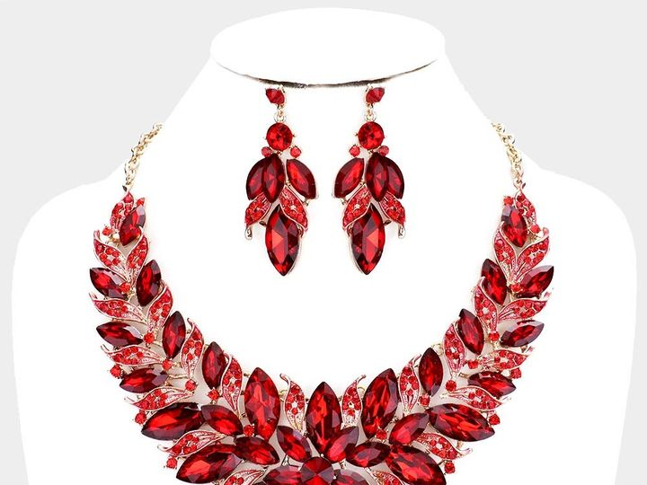 Tmx Nsideadivascloset Com Trendy Glamour Statement Jewelry And Accessories 2 51 1057181 1558974148 Indianapolis, IN wedding jewelry