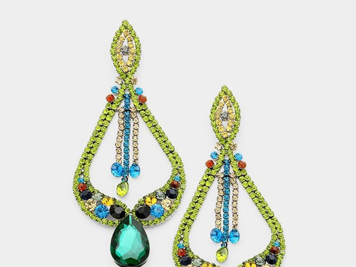 Tmx Nsideadivascloset Com Trendy Glamour Statement Jewelry And Accessories 43 51 1057181 1558974202 Indianapolis, IN wedding jewelry