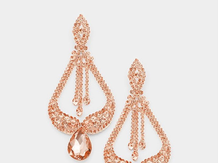 Tmx Nsideadivascloset Com Trendy Glamour Statement Jewelry And Accessories 45 51 1057181 1558974202 Indianapolis, IN wedding jewelry