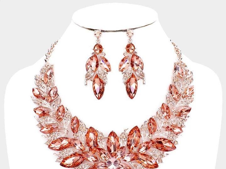 Tmx Nsideadivascloset Com Trendy Glamour Statement Jewelry And Accessories 5 51 1057181 1558974149 Indianapolis, IN wedding jewelry