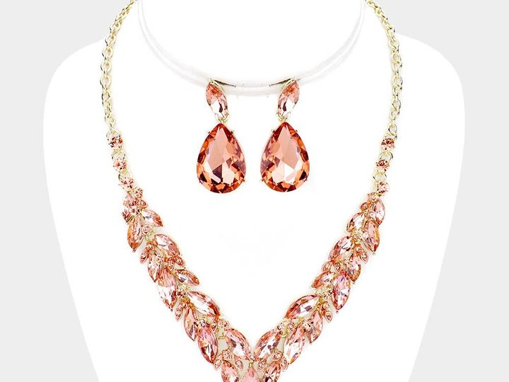 Tmx Nsideadivascloset Com Trendy Glamour Statement Jewelry And Accessories 9 51 1057181 1558974202 Indianapolis, IN wedding jewelry