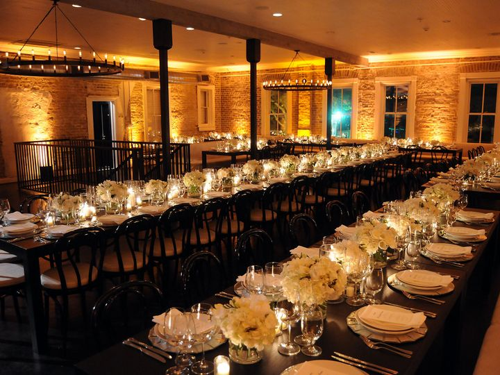 Tmx 1455821562890 Img3349873 Houston, Texas wedding venue