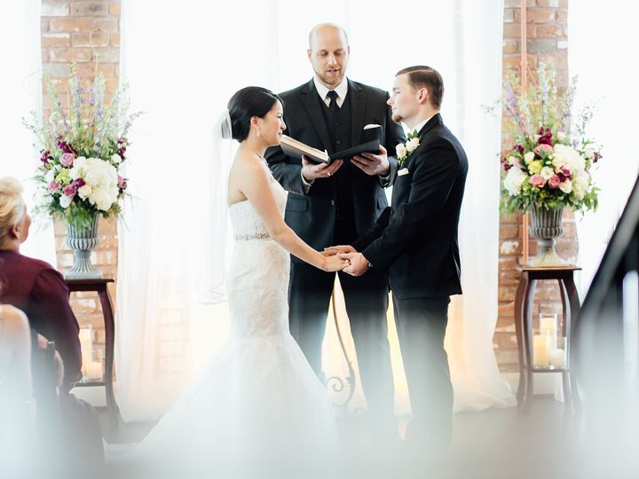 Tmx 1455821683387 Theo Graphics Chris And Thuy 159 Houston, Texas wedding venue