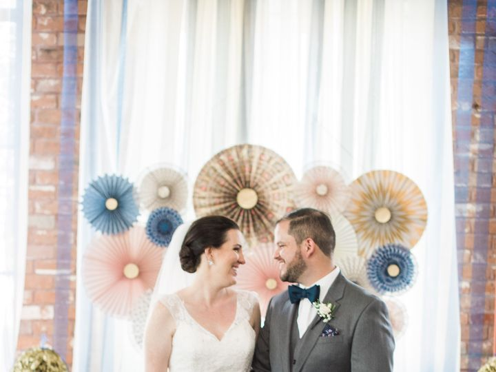 Tmx 1455821770905 091915seanna And Franklinformals 81 Houston, Texas wedding venue