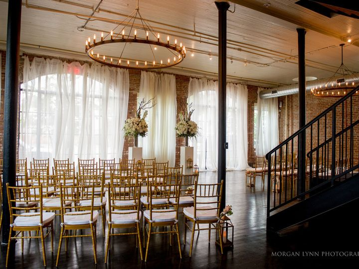 Tmx 1455821887416 Hill0268 Houston, Texas wedding venue