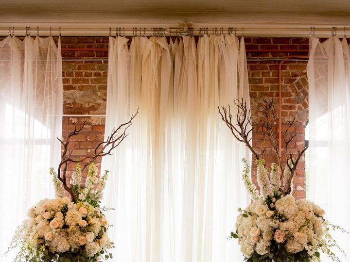 Tmx 1455821906396 Hill0272 Houston, Texas wedding venue
