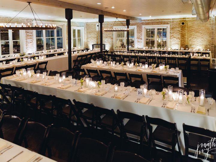 Tmx 1455822108798 Jip Hunt Wedding 430 Houston, Texas wedding venue