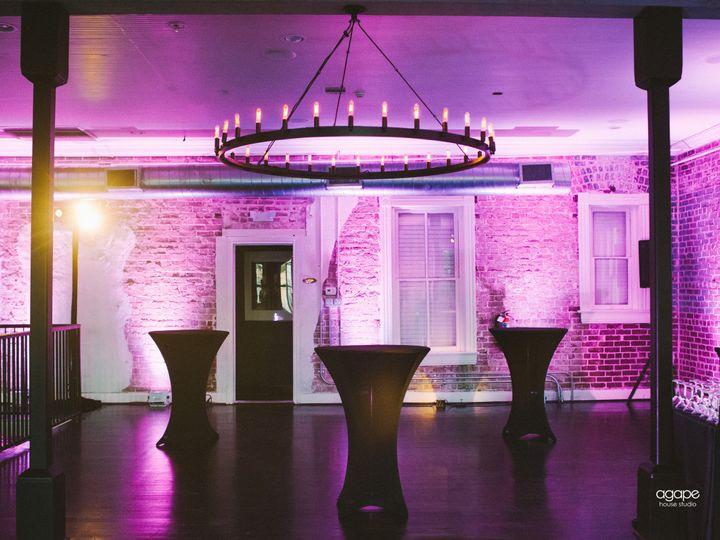 Tmx 1455822202350 Station3lg008 Houston, Texas wedding venue
