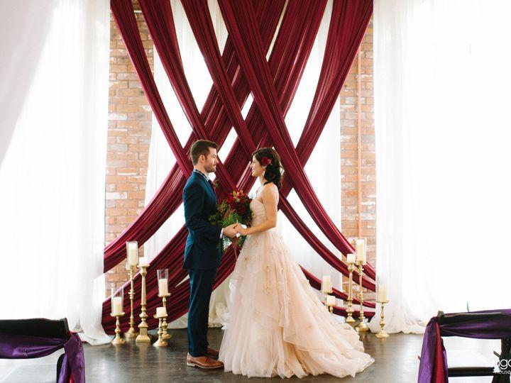 Tmx 1455822318811 Vintageromance001 Houston, Texas wedding venue