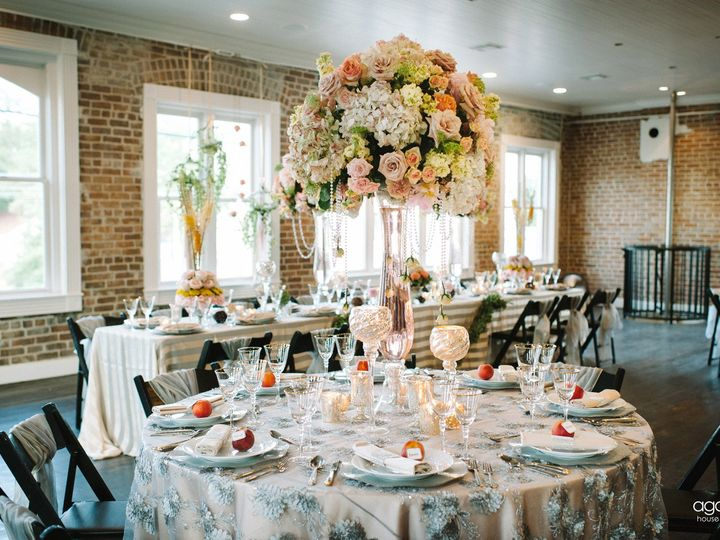 Tmx 1455822618660 Watermarkedstation3012 Houston, Texas wedding venue