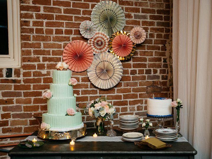 Tmx 1455822709212 Sn Wedding 374 Houston, Texas wedding venue