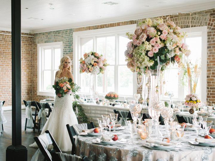 Tmx 1455822902732 Station3styledshoot211 Houston, Texas wedding venue