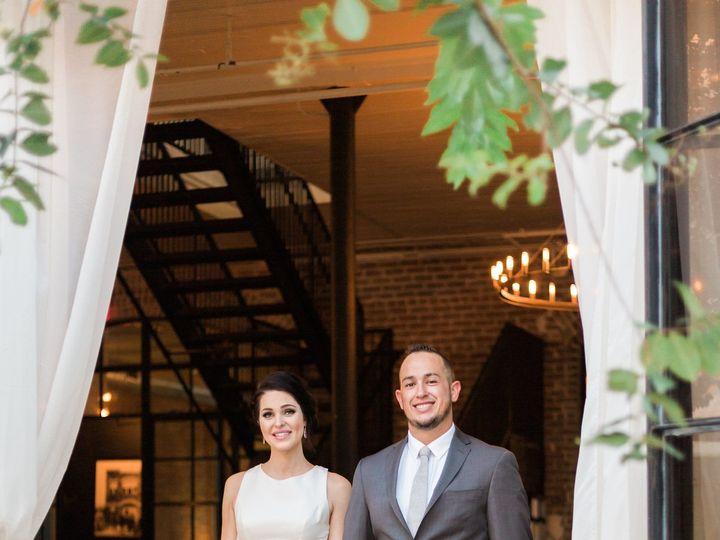Tmx 1534368438 Bd557d49c4543563 1534368436 482be91c6e1b6f7e 1534368384362 25 StyledShoot 332   Houston, Texas wedding venue