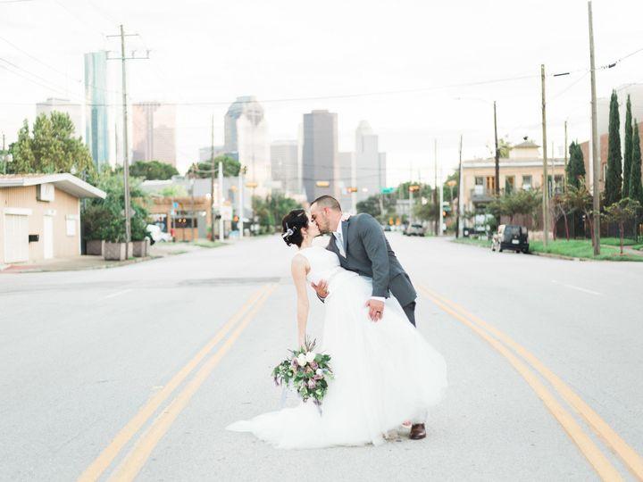 Tmx 1534368438 Fdee199279e165c9 1534368436 32f8ea49081cb598 1534368384364 26 StyledShoot 338 Houston, Texas wedding venue