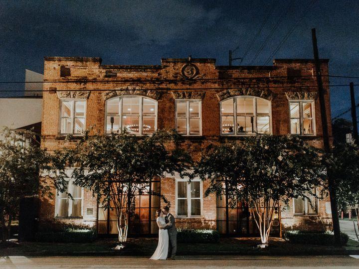 Tmx 1534368443 Caf6588adff5c508 1534368441 609770829bbc8437 1534368384369 28 The O Mara Weddin Houston, Texas wedding venue