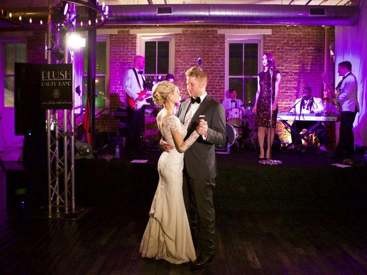 Tmx 1534368453 C81c15f4a2e5dd60 1534368450 1ce9a7ea03cd6fec 1534368384371 29 Wedding   627  1  Houston, Texas wedding venue