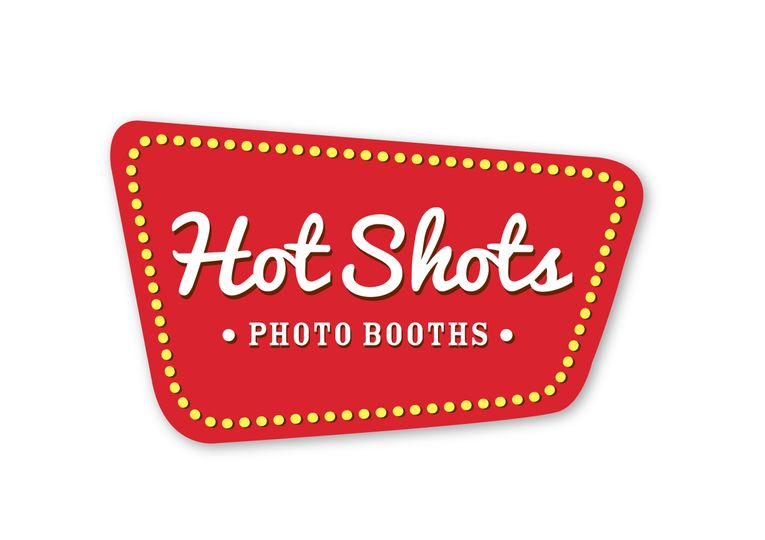 hot shots logo1795