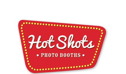 Hot Shots Photo Booth Rentals