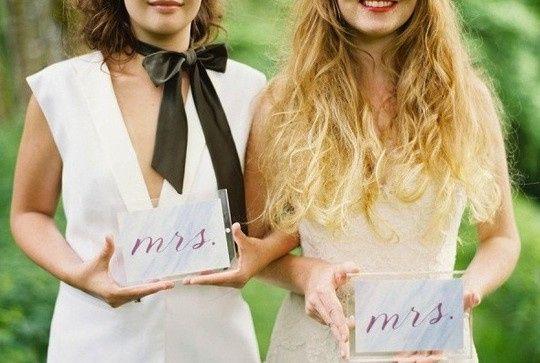 wedding b