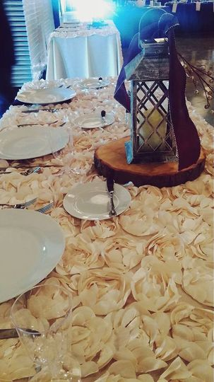 decorating ideas delectable image of wedding table.htm a catered event columbus wedding caterer 6 reviews  a catered event columbus wedding