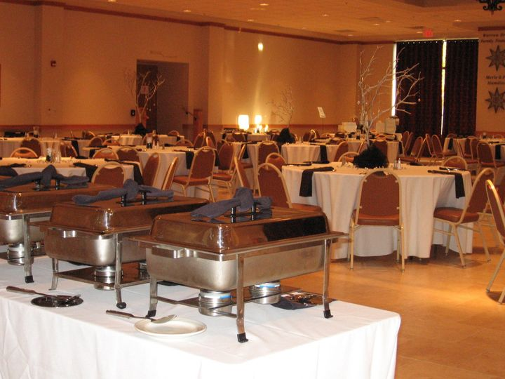 Tmx 1372276927450 374 Columbus, OH wedding catering