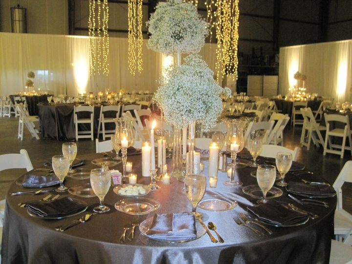 Tmx 1372278185091 Darby Dan Table Columbus, OH wedding catering