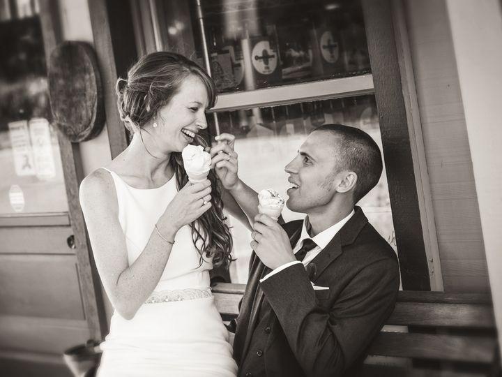 Tmx Dustin 2 51 687181 1555939301 Milwaukee, WI wedding photography