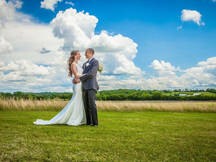Tmx Dustin Jessica 309 51 687181 1555939308 Milwaukee, WI wedding photography