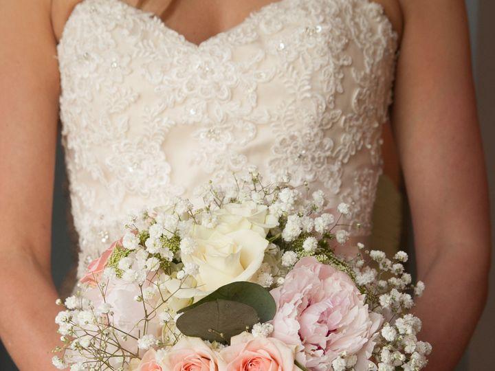 Tmx Elliot Ashley 214 51 687181 1555939312 Milwaukee, WI wedding photography
