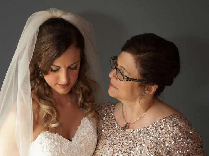 Tmx Elliot Ashley 250 51 687181 1555939315 Milwaukee, WI wedding photography