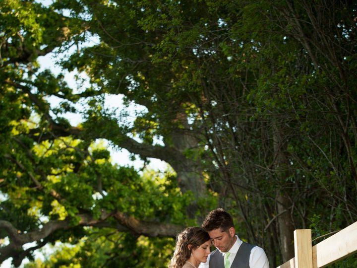 Tmx Elliot Ashley 972 51 687181 1555939311 Milwaukee, WI wedding photography
