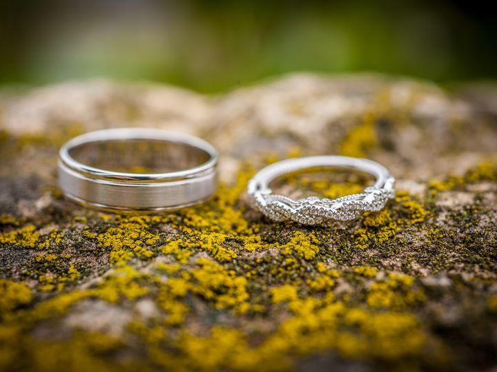 Tmx Evan Stephanie 002 51 687181 1555939308 Milwaukee, WI wedding photography
