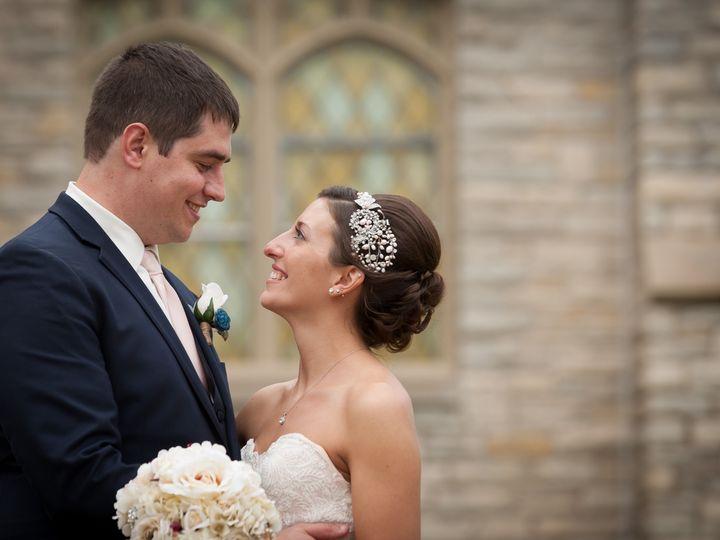Tmx Evan Stephanie 554 51 687181 1555939319 Milwaukee, WI wedding photography